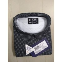 SPYKAR MEN'S FULL SLEEVE CASUAL SHIRTS