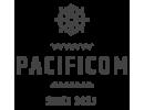 Pacificom