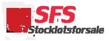 SFS International